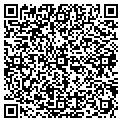 QR code with National Linen Service contacts