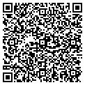 QR code with Dale Knight Painting Inc contacts