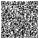 QR code with Avnet Electronics Marketing contacts