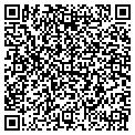 QR code with Dent Wizard Gulf Coast Inc contacts