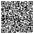 QR code with Liz Zambrano Dog Training contacts