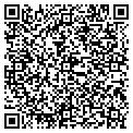 QR code with Millar Concrete and Masonry contacts