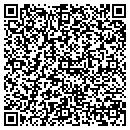 QR code with Consumer Electronics Services contacts