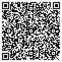 QR code with Desco Manufacturing Inc contacts