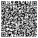 QR code with Brevard County Family Court contacts