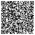 QR code with THP Sales & Marketing contacts