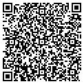 QR code with Tienda Latina Corp contacts