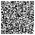 QR code with A Adult World contacts