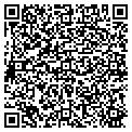 QR code with S S Concrete Contractors contacts