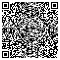 QR code with Options For Wellness contacts