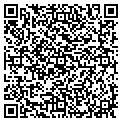 QR code with Registrato Joseph Atty At Law contacts
