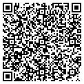 QR code with Raw Materials Inc contacts