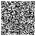 QR code with First Choice Insur Concepts contacts