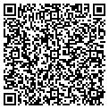 QR code with Super Linen Service Corp contacts