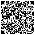 QR code with CJ Sales Co contacts