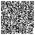 QR code with Regale Gaming Inc contacts