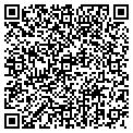 QR code with Tip Top Grocery contacts