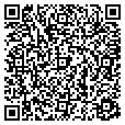 QR code with Ericamar contacts