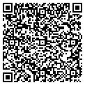 QR code with Kathy Wilson Gypsum Dry Wall contacts