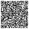 QR code with All Florida Fire Sprinkler contacts
