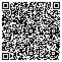 QR code with Magnolia Gardens Manor contacts