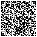 QR code with C S Professional Claysmit contacts
