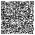 QR code with Greens Plus Landscaping Inc contacts