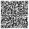 QR code with National Multiple Sclerosis contacts