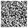 QR code with Michael A Beams contacts