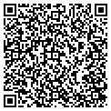 QR code with Susan Baldi Do PA contacts