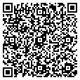 QR code with Law Co Inc contacts