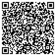 QR code with Wittwer Construction Inc contacts
