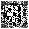 QR code with Fer Specialists contacts