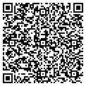 QR code with JJMA Naval Architects contacts