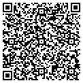 QR code with Osteoporosis & Rheumatology contacts
