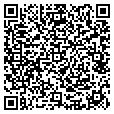 QR code with Rolling Rooter-Chroan contacts