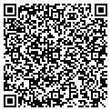 QR code with Gabriello's Of New York contacts