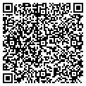 QR code with All Interior Supply Inc contacts
