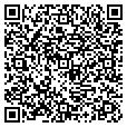 QR code with Carolyn Fouts contacts