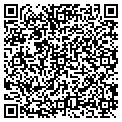 QR code with Rudolph H Stewart Sales contacts