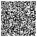 QR code with Gateway International Trnsprt contacts