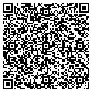 QR code with Black Beauty Full Service Salon contacts