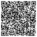 QR code with Bailey Boys contacts