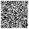QR code with Budget & Slings Net Corp contacts