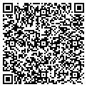 QR code with Sunnyday Clothing Inc contacts