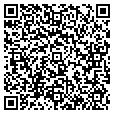 QR code with Windworks contacts