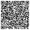 QR code with Franklin Montalvo Car Wash contacts