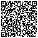 QR code with Cal Holland Kennel contacts