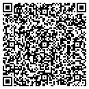 QR code with Aviation Systems of Florida contacts