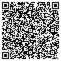 QR code with Marcelle Mele LMT contacts